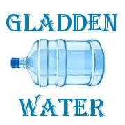 Bottled Water Delivery Minneapolis St Paul Minnesota