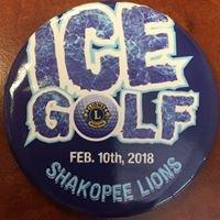 Shakopee Lions Club