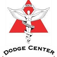 Dodge Center Chiropractic