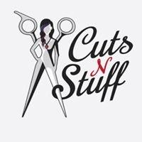 Cuts-N-Stuff