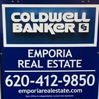 Coldwell Banker Emporia Real Estate