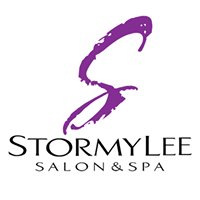 StormyLee Salon & Spa