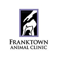 Franktown Animal Clinic