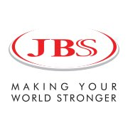 JBS Pork - Beardstown, IL
