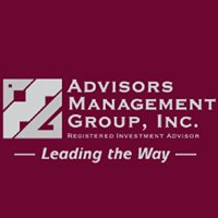 Advisors Management Group, Inc.