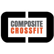 Composite CrossFit