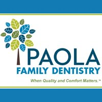Paola Family Dentistry