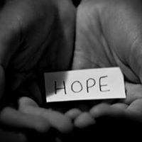 Hope I Have