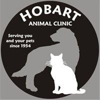 Hobart Animal Clinic