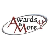 Awards & More