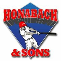 Honabach & Sons