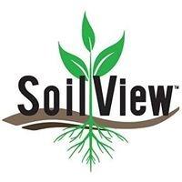 SoilView