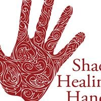 Shae's Healing Hands Massage Therapy