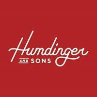 Humdinger & Sons