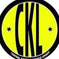 Central Kansas League Sports