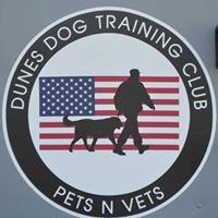 Dunes Dog Training Club