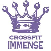 CrossFit Immense