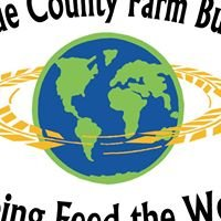 Meade County Farm Bureau Association
