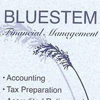 Bluestem Financial Management