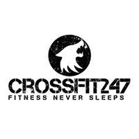 CrossFit 247