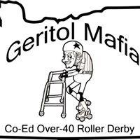 Geritol Mafia