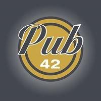 Pub 42