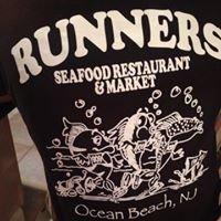 Runners Seafood Restaurant & Market