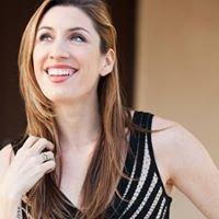 Marisa Leigh Foto