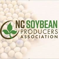 North Carolina Soybean Producers Association