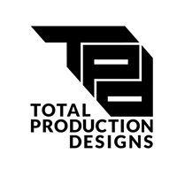 Total Production Designs