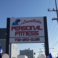 Lavallette Personal Fitness