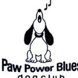 Friends of Paw Power Blues Dog Club