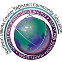 TriDistrict Community Education