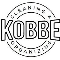 Kobbe Cleaning & Organizing