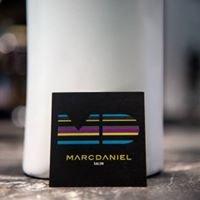 MarcDaniel Salon