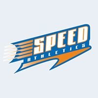 Speed Athletics