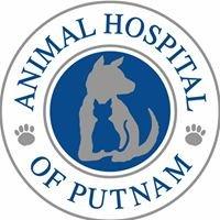 Animal Hospital of Putnam