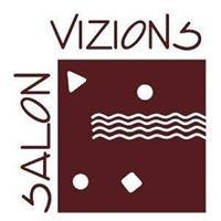Salon Vizions
