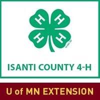 Isanti County 4-H
