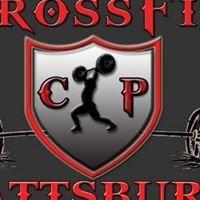 CrossFit Plattsburgh