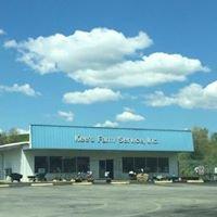Kee's Farm Service & Supply, LLC