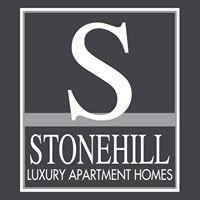Stonehill Apartments