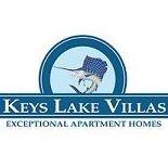 Keys Lake Villas