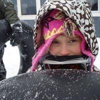 Eko Backen Snow Tubing and Picnics