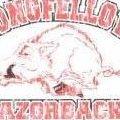 Longfellow Elementary PTO
