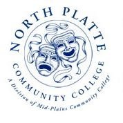 North Platte Community College Department of Theatre