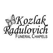 Kozlak Radulovich Funeral Chapels