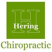 Hering Chiropractic