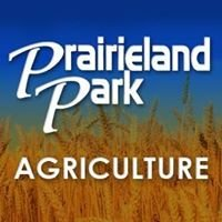 Prairieland Park Agriculture