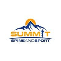 Summit Spine and Sport